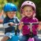 С каких лет можно брать скутер напрокат