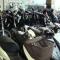 Как скутера и мопеды из Японии попадают в Россию. Заказ мототехники с официального аукциона