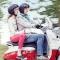 Прокат скутера или мопеда. Обязательные условия аренды мототехники