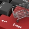 Как выбирать мопед по виртуальному каталогу интернет-магазина