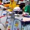 Почему лучше обслуживать японские скутера в специализированных сервисах