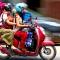 Куда деть свободное время на выходных или посуточная аренда скутеров